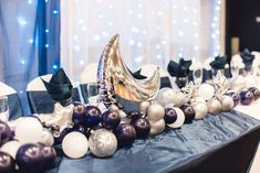 Esteemed recruited quinceanera party themes call to action ideas Quinceanera Planning, Quinceanera Decorations, Quinceanera Party, Star Theme Party, Party Themes, Party Ideas, Debut Party, Debut Ideas, Birthday Party Celebration