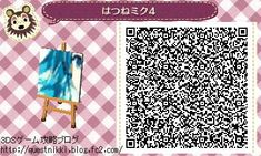 29 Best Acnl Hatsune Miku Images Acnl Animal Crossing Qr Qr