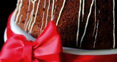 Yksi herkullisimmista kahvikakuista on ehdottomasti, tämä suklainen Mariannekakku. Ohjeen alkuperää en enää valitettavasti muista, jote... Baking, Desserts, Food, Bread Making, Meal, Patisserie, Backen, Deserts, Essen