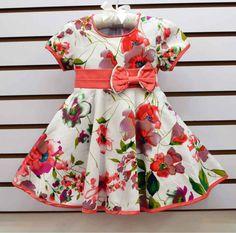 http://www.aliexpress.com/store/621900 new arrival 2013 summer fashion discounts flower girl dresses for girls wedding dresses for children's dress