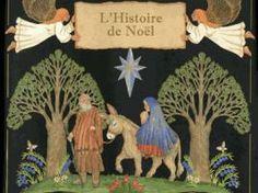 [Noël Autrement] Sélection de livres pour changer de regard sur les fêtes • Hellocoton.fr