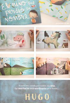 Libro-infantil-personalizado-HUGO