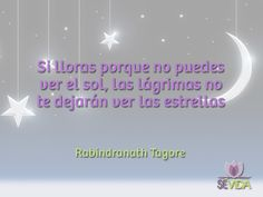 Cita Rabindranath Tagore, Weather, Frases, Spirituality, Life, Weather Crafts