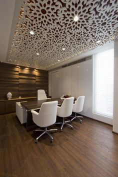 Decorative Ceiling Panel offers awesome decorative ceiling. Which are created specially for interiors ceiling. Decorative Ceiling Panel is an innovative system of modular vertical and horizontal segments. Thanks to its construction you could make the right modern ceiling suitable for your own ceiling.