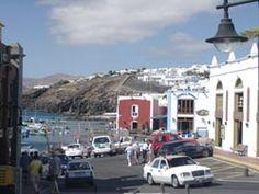 Puerto del Carmen