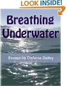 Free Kindle Books - Sports - SPORTS - FREE - Breathing Underwater