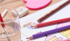 Read this article to know some compelling reasons why to choose BIC products to enhance your marketing potential and brand visibility
