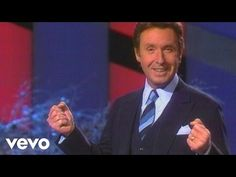 Peter Alexander - Die kleine Kneipe (ZDF Super-Hitparade 10.12.1981) - YouTube Peter Alexander, Kinds Of Music, Bobby, Videos, Youtube, Super, Fictional Characters, Life, Musik