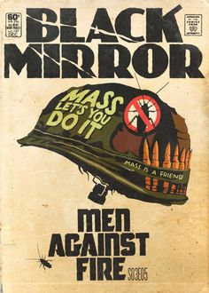 dark-tales-from-the-black-mirror-7
