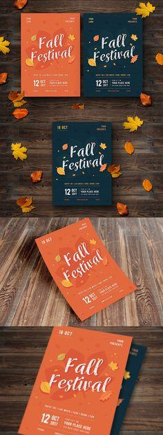 Find Fonts, Festival Flyer, Business Flyer Templates, Postcard Design, Corporate Flyer, Flyer Design, Tours, Reading, Flyers