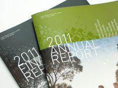 Axiom Design Partners→Cedar Woods http://www.behance.net/gallery/Annual-Report-Cedar-Woods/3644453
