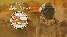 "Wages of Cine presents ""Arte Factum,"" a 12-part anthology film series with 12 different writer/directors. Episode 3 is ""Digg,"" by writer/director Jeffery Watson, about a single mother, who chooses to take a job in deep space for the betterment of her family. This film stars Stacy Camille, and Jaye Starkes."