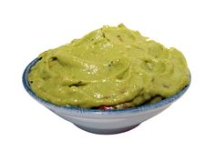 Two Girls on the Go: Holy Guacamole - Healthy Guac Recipe Fresh Garlic, Garlic Minced, Super Healthy Recipes, Yummy Recipes, How To Eat Better, Ripe Avocado, Cleanse Recipes, New Energy, Eating Plans
