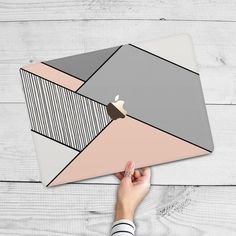 The MacBook Air is a line of PCs and made by Apple Inc. It includes a full-size comfort, a machined aluminum case,MacBook Air with Retina Display Now take the glossy new 2020 interpretation.