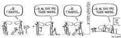 Tiger Woods, Golf, Math, Comics, Drawings, Math Resources, Comic Book, Comic Books, Early Math