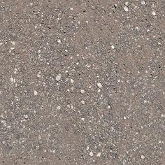 Gravel Road Patterns