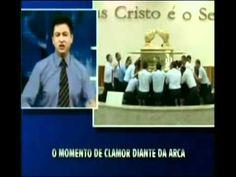17 As Mentiras e Enganos da Igreja universal IURD  - YouTube.flv