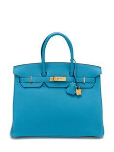 Http Www Gilt Women Bag A Birkin Vintage Hermes Product 1062269561 Herm S Turquoise Togo