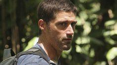 Diez frases para recordar 'Lost' en el décimo aniversario de su estreno