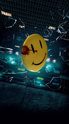 watchmen wallpaper - Google keresés