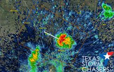 Severe Thunderstorm Warning: Tom Green County till 5:15 PM - http://www.texasstormchasers.com/2013/08/23/severe-thunderstorm-warning-tom-green-county-till-515-pm/
