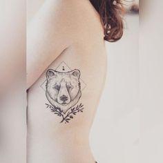 "72 Likes, 5 Comments - Marlene Christine (@travelling_photography_marlene) on Instagram: ""looking forward to my next tattoo @kadaverism …"""