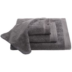 Velour Towels  can be made in any size.So One can make  Bath towels, Face Towels,Hand Towels, Bath Sheets  According to their needs.   Visit us www.premiumtowelexportindia.com