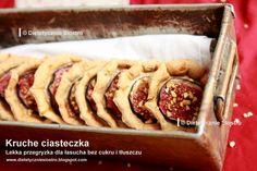 http://dietetyczniesiostro.blogspot.com/2013/09/weekendowe-ciacha-tym-razem-do-zjedzenia.html