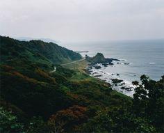 Photo:Naoki Ishikawa