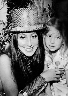 cher on pinterest bob mackie cher bono and cher movies