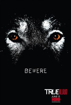 Bewere... I love it