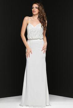 vestidos de noiva para casamento civil 2017 os mais lindos (41)