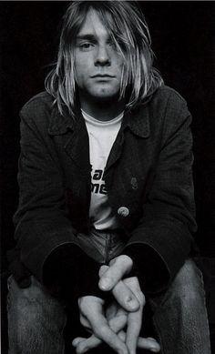 cobain7 | Jess Weise | Flickr