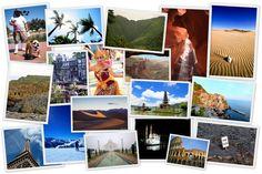 Google Image Result for http://1.bp.blogspot.com/-JsR64B_rgyM/TcRQ7lQIUII/AAAAAAABB74/S1kJy234d9E/s1600/travel3.jpg