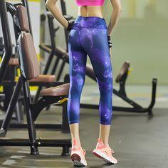 76e306b401f763 Dry Fit Workout Sports Wear Custom Printed Design Women Fitness Tight Yoga  Pants $ 13~15/PCS MOQ: 300 PCS PER COLOR 450334744@qq.com