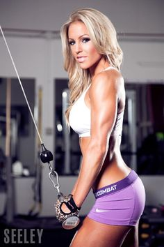Get Sexy Arms Workout! Triceps Exercises To Kill Those Bingo Wings Photos Fitness, Fitness Tips, Fitness Models, Fitness Motivation, Fitness Nutrition, Fitness Weightloss, Fitness Quotes, Fitness Inspiration, Bingo Wings
