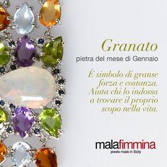 #malafimminajewels #malafimmina #madeinsicily #autumn #diamondsbestfriend