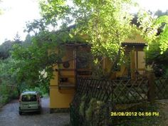 Romantic house surrounded by greenery, Civezzano, Trentino-South Tyrol, Italy - Property ID:11398 - MyPropertyHunter