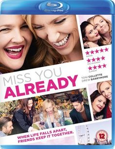 How to be single movie poster no4 movie posters pinterest how to be single movie poster no4 movie posters pinterest single movie movie and movie tv ccuart Choice Image