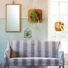 Bread Board #Mirror #walldecor #home