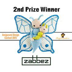 Zabbez-butterfly-bree-prize_small2