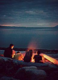Historias Pra Contar E Acampar Com Os Amigos Acampar