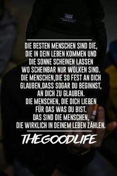 so fucking true... Love this <3