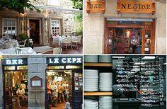 san-sebastien-where-to-eat-right-now.jpg
