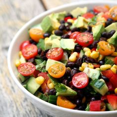 32 Healthy Lunches Under 400 Calories: When you're looking for a light and healthy lunch, it's important to take calorie counts into consideration, but you want the right mix of fresh ingredients that will keep you feeling full and satisfied.