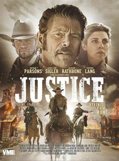 Justice 2017 full Movie HD Free Download DVDrip