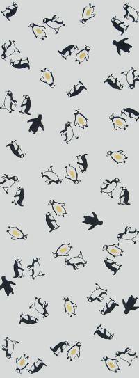 [戸田屋商店]手ぬぐいペンギン手ぬぐい(てぬぐい)・風呂敷(ふろしき)・扇子専門店