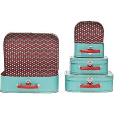 Small Pool Multi Dots Suitcaseshttp://www.paper-source.com/cgi-bin/paper/item/Pool-Multi-Dots-Suitcases/3301.020/439640.html