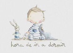 decoracion-bebes-mural-pared-eraseunavez5
