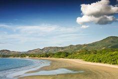 Endless Beaches...